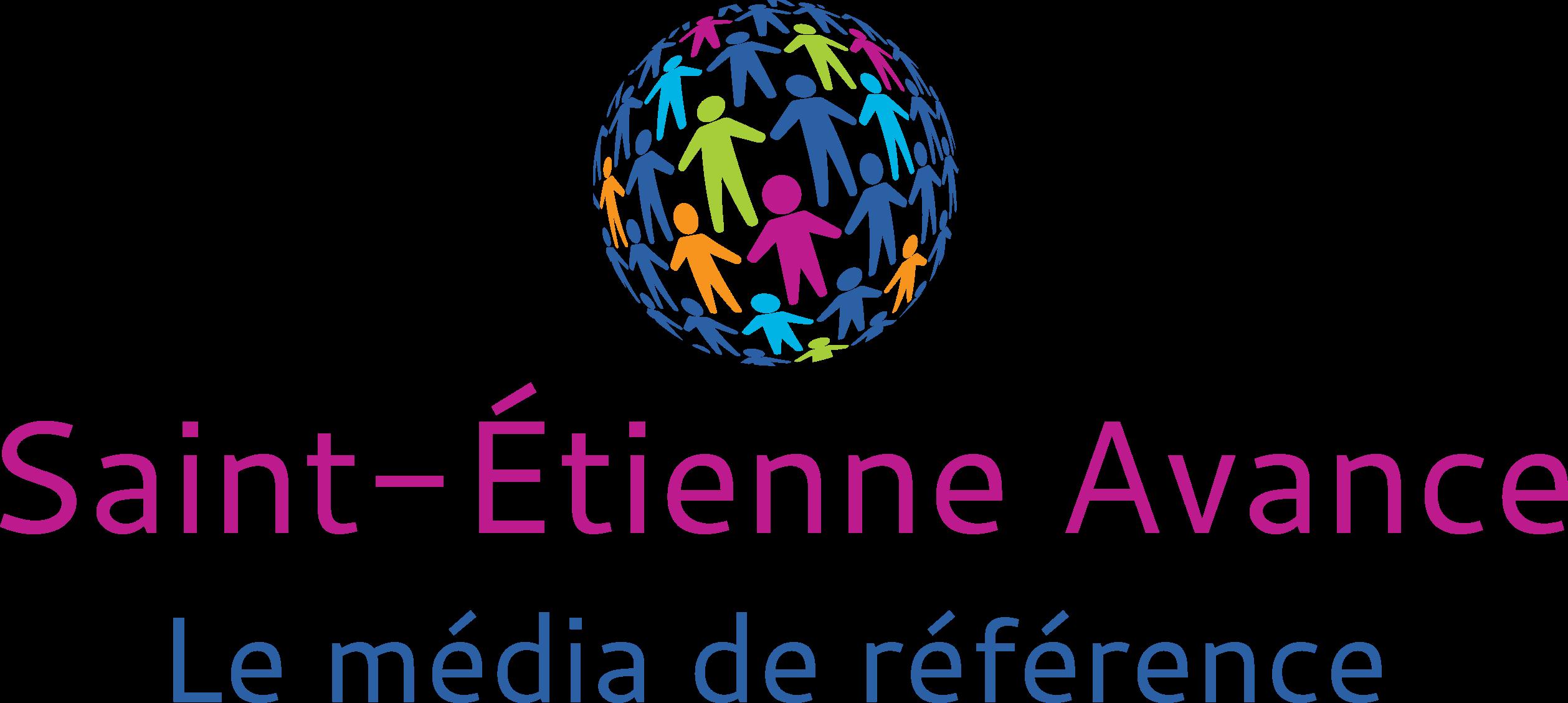 Saint-Étienne Avance